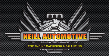 Neill Automotive